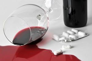 какие препараты применять при переломе лодыжки
