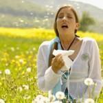 Чем можно лечить аллергию при беременности? Советы рожавших