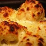 20 самых вкусных низкокалорийных блюд и продуктов для худеющих