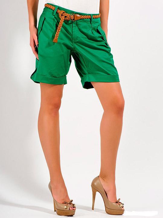 Самые модные шорты 2013 года