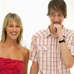 Как мстят мужчины — их хитрые мужские уловки
