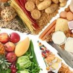 диета при поликистозе яичников советы диетологов