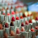 Любимый цвет губной помады и Ваш характер