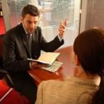 Как правильно увольняться с работы