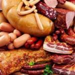 Самые вредные продукты для женского здоровья