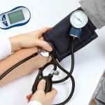 Ишемическая болезнь при диабете