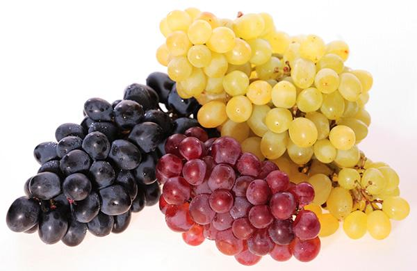 Какие фрукты нужно есть при беременности