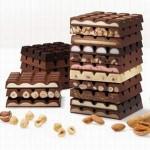 Как правильно выбрать горький шоколад
