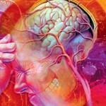 Лучшие народные способы лечения мигрени