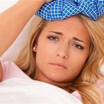 Настоящие причины мигрени для тех, кто хочет от неё избавиться