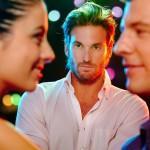 Причины ревности мужчины