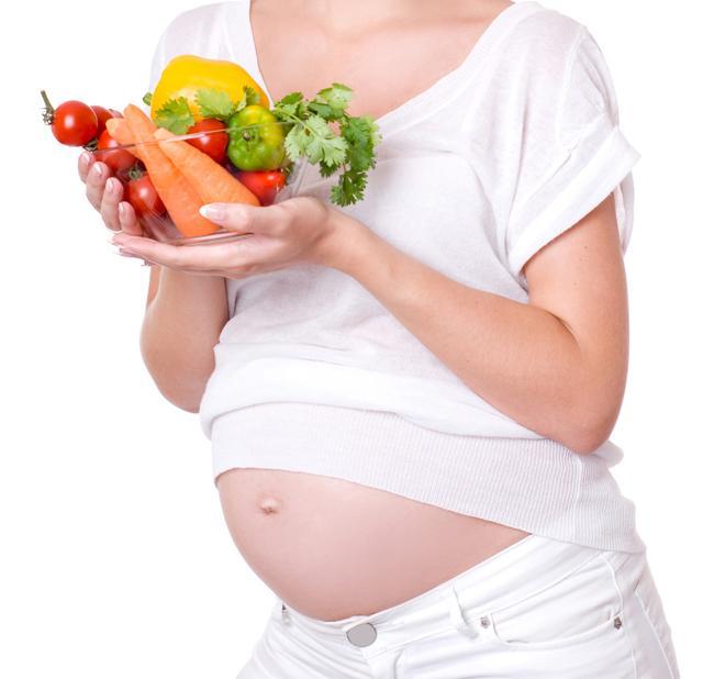 Как быстро проходит тонус матки при беременности