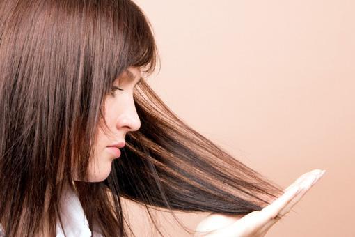 что будет если нанести витамин в12 на волос
