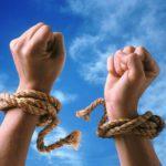 Как избавиться от зависти?