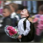 Самые стильные прически на 1 сентября для мальчиков-школьников