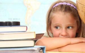 Особенности адаптации первоклассников к школе