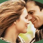 Как найти парня — эффективные уроки пикапа для тех, кто ищет счастье