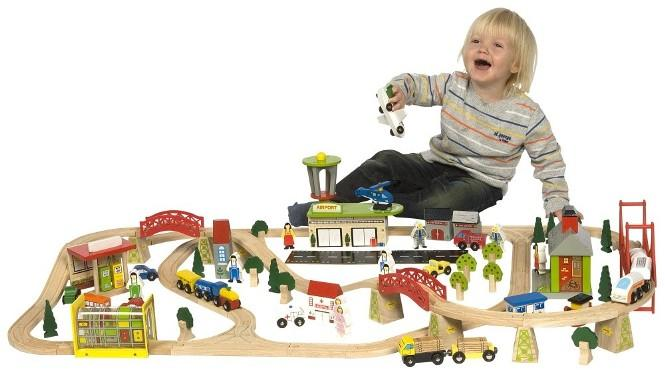 Игрушка для детей от 5 лет