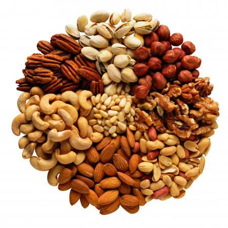 какие продукты ускоряют обмен веществ к похудению