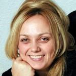 Самые успешные женщины мира: Ольга Ускова