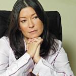 Самые успешные женщины мира: Ольга Слуцкер