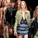 Женские юбки 2013 на осень — стильные коллекции юбок 2013 осень-зима