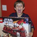 Лучшие подарки для мальчика 11-14 лет