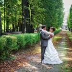 svadba-v-sentbyare