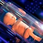 Вспомогательные репродуктивные технологии