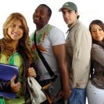 Какая методика изучения иностранных языков наиболее эффективна?