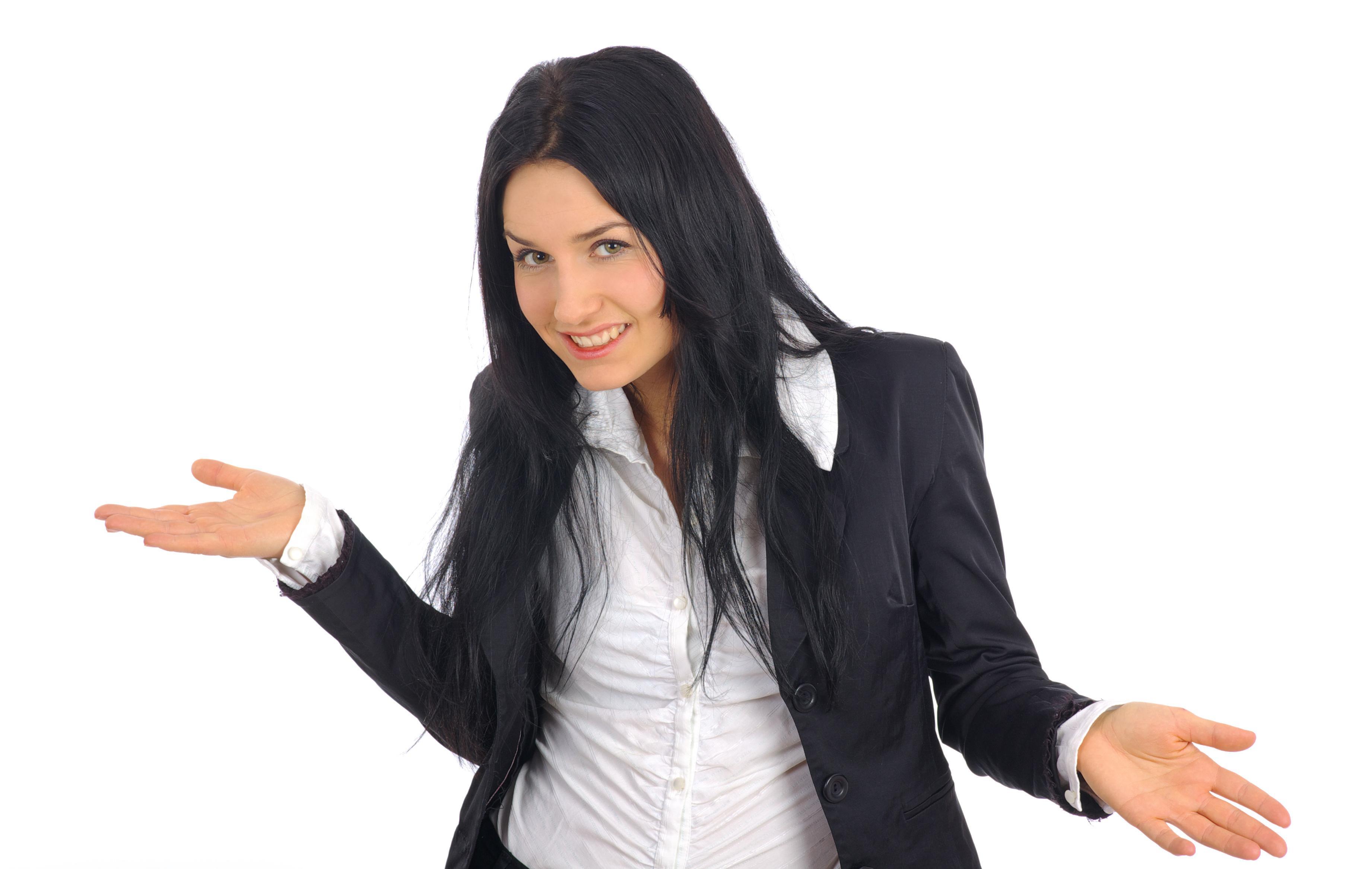 разработка бизнес-идеи туристический маршрут история родного края Список новых идей и советов домашнего бизнеса для женщин своими руками с минимальными вложениями. Варианты заработка в домашних условиях. Для кого-то из вас — это маленький домашний проект, а кто-то стремится создать большую Список из 30 бизнес-идей для женщин в разных сферах. Ищите бизнес идеи для женщин? У нас собраны самые лучшие идеи всего мира! </p> </div><!-- .entry-content -->  <footer class=