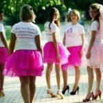 Интересные идеи проведения девичника перед свадьбой – как и где отметить девичник невесты?