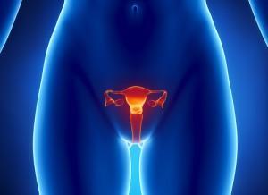 Последствия эрозии шейки матки для женского здоровья