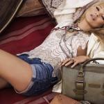 Самые модные сумки на осень-зиму 2013-2014 для стильных женщин