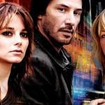 Новый фильм - Трое в Нью-Йорке