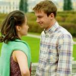 Новый фильм 2013 - Привычка расставаться