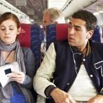 Новый фильм 2013 - Турецкий для начинающих