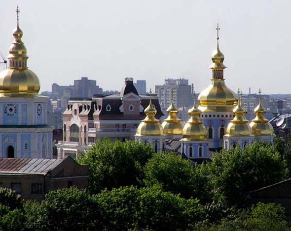 Фокусник на праздник заказать в москве