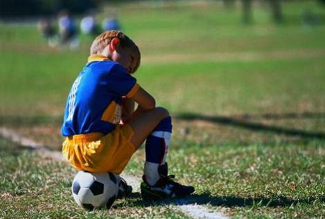 Спортивные мячи для детей