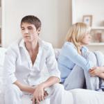Почему мужчина не говорит люблю, или как его понять, если мужчина не говорит о чувствах