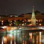 Неизвестные места Москвы для искушенных знатоков столицы: экскурсии Тайны города Москвы