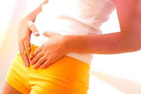 Как лечить эрозию при беременности - диагностика эрозии шейки матки у беременных