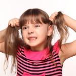 Календарь возрастных кризисов у детей и советы психолога по преодолению проблем