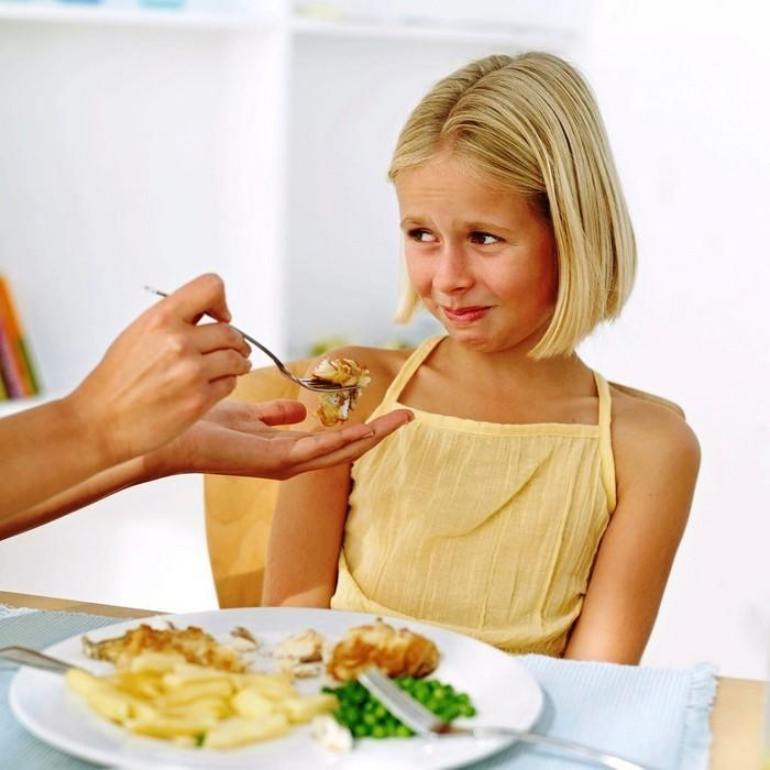 принципы питания при высоком холестерине