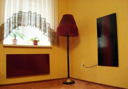 Лучшие обогреватели для квартиры - доброе тепло и бархатный сезон