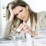 Самые распространенные офисные болезни: профилактика профессиональных заболеваний офисных сотрудников