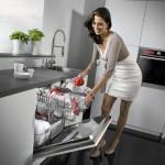 Основные правила выбора посудомоечной машины для дома