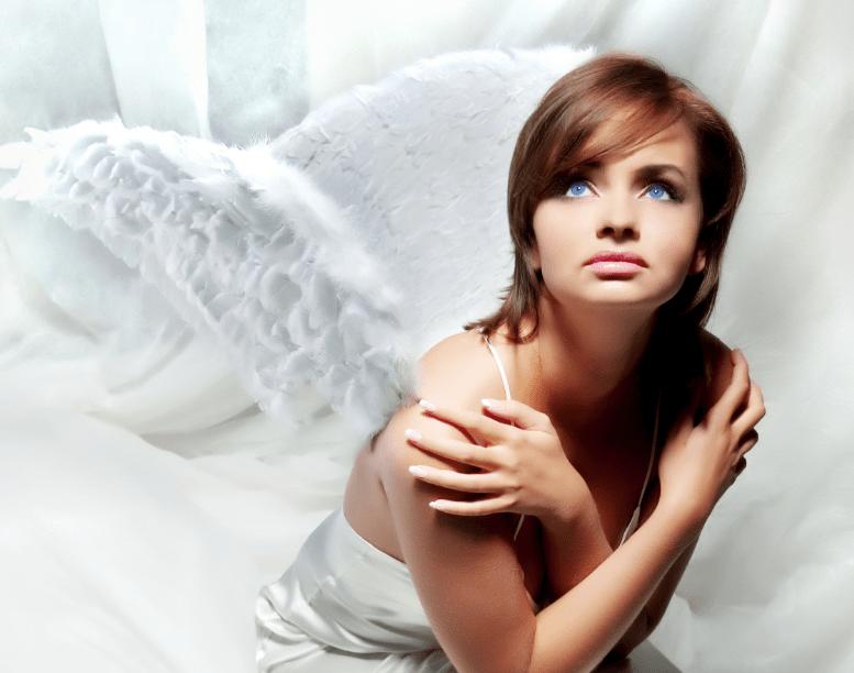 Развод на секс русской девушки - Смотреть порно