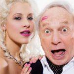 Отношения с разницей в возрасте – мнение психологов:  важен ли возраст в отношениях и в браке?