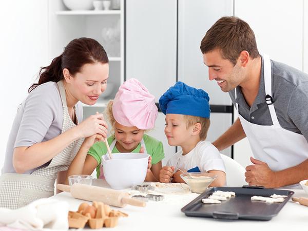 Сколько иметь детей в семье - как решить?